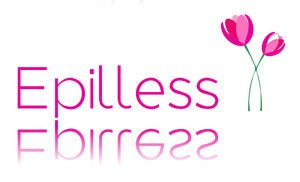 Informations about Beauty salon Epilless Iasi
